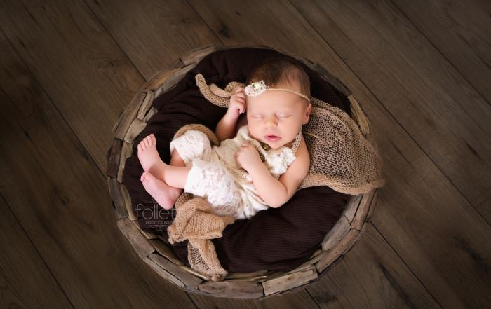 Newborn Photographer Gold Coast