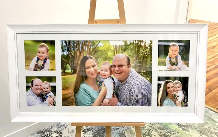Family Photos Gold Coast