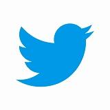 s-twitter