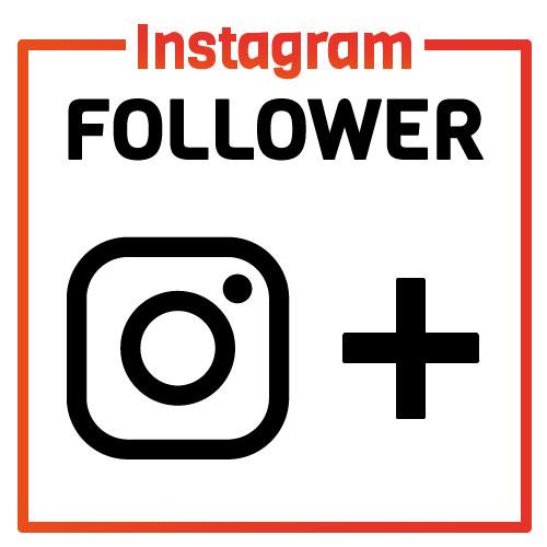 Instagram Follower kaufen