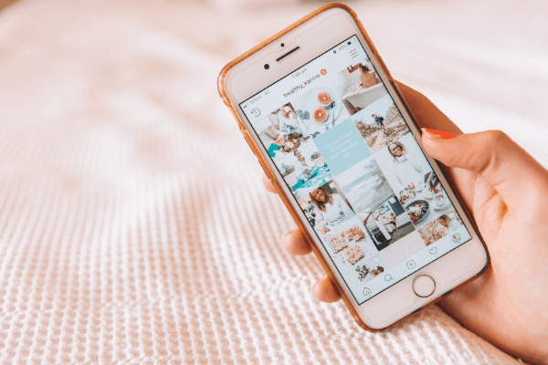 Don't miss out on the hottest Instagram marketing trend of the year: micro influencers!