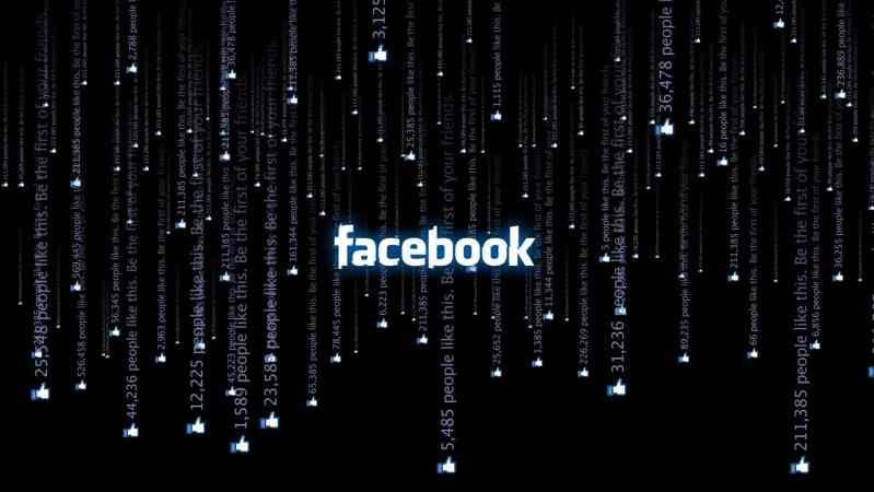 buy Facebook Likes 1