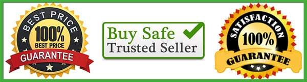 Trusted and safe