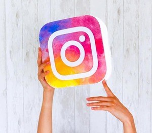 buy instagram followers cheap instant