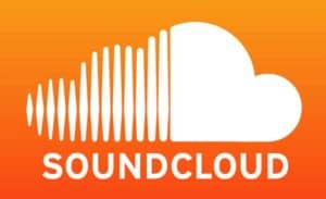 buy soundcloud plays for $5