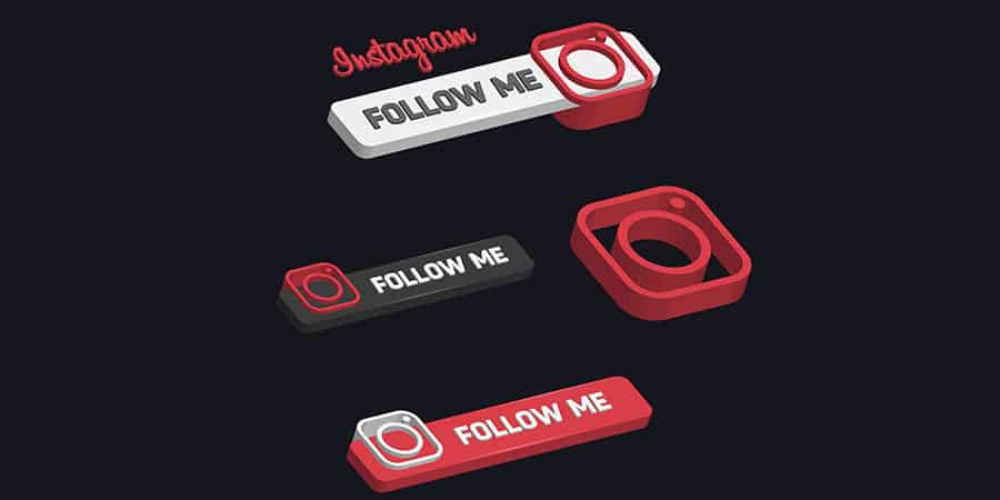 Buy Active Followers on Instagram
