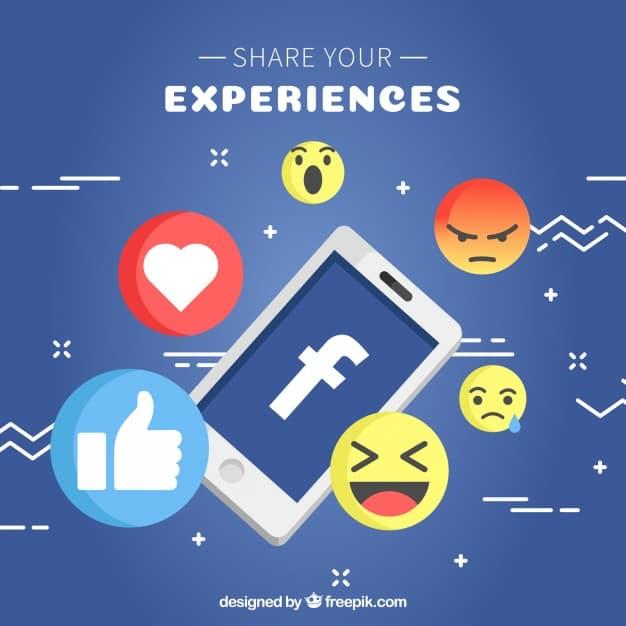 buy 1000 facebook likes