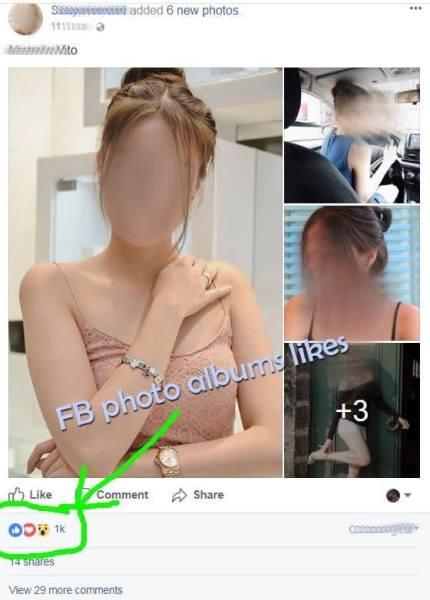 Facebook-photo-albums-likes
