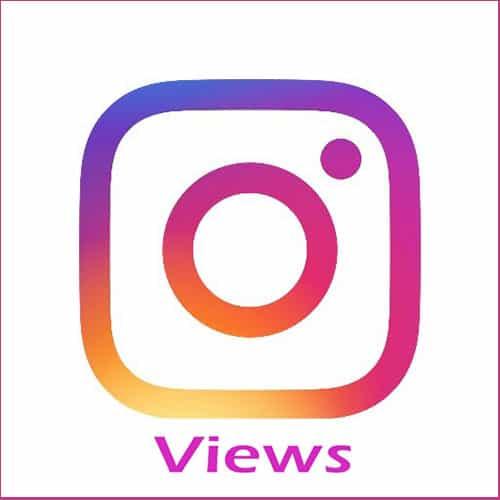 Buy Instagram Views Cheap