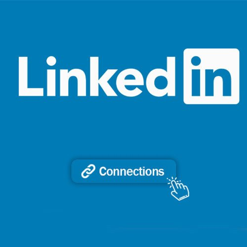 Buy Linkedin Connection