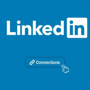 Buy Linkedin Connection