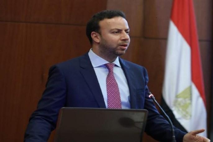رامى أبو النجا