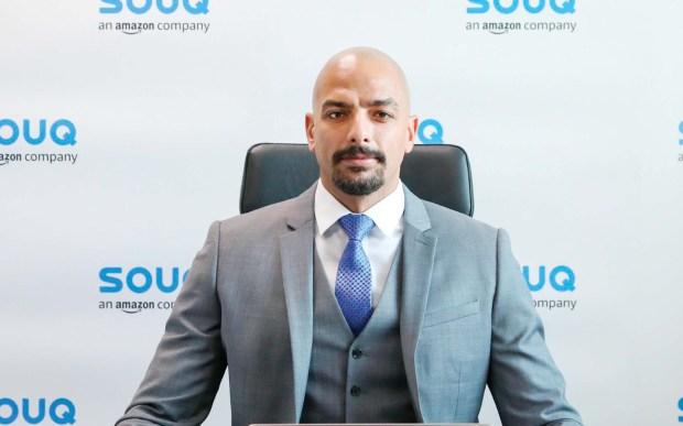 عمر الصاحي