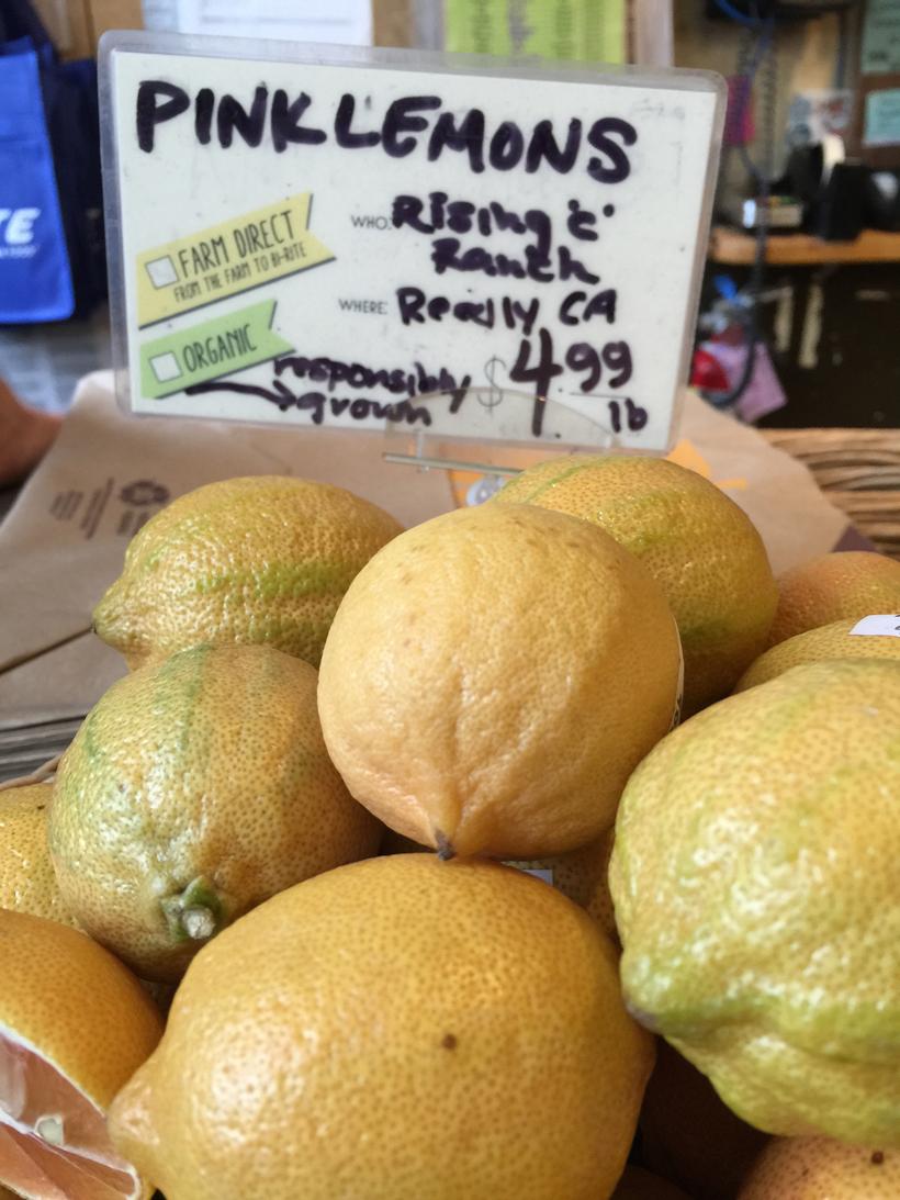 bi-rite-lemons