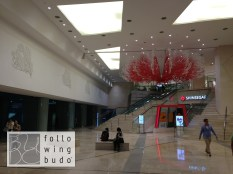 Lotte Departement Store