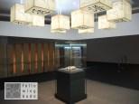 Taekwondo Museum