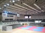 T1 Arena