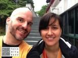 Jasmin aus Hamburg bleibt für 3 Monate