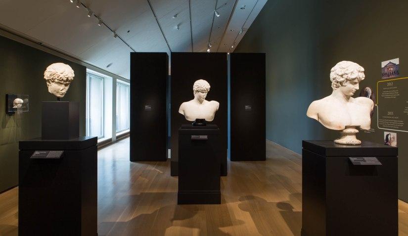 03-aic-plaster-cast-altemps-sculptures