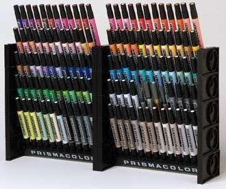 prsimacolor-markers-7