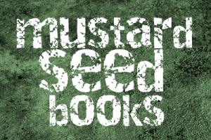 Mustard Seed Books