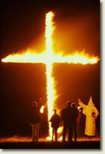 burning_cross