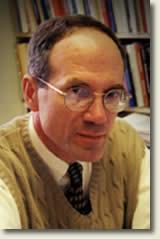 Mark Noll