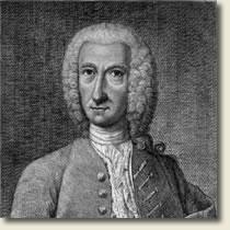 Hermann Samuel Reimarus