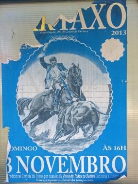 Camino Portuguese-067