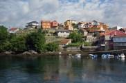 Camino Portuguese-580