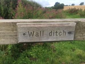 Hadrian's Wall-035