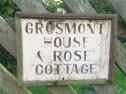 Grosmont House, Grosmont