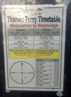 Thames Path-052
