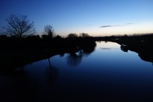 Thames Path-103