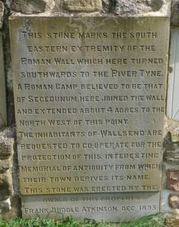 Hadrian's Wall-005