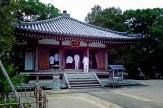 Temple 28, Dainichiji