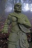 Shikoku 88 Temple Pilgrimage-366