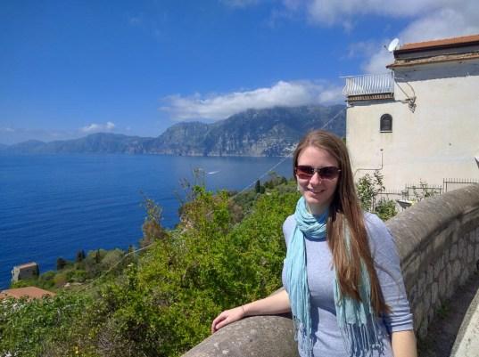 Following the sky Italy Amalfi Coast travel-3-2