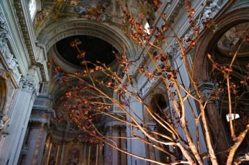 Following the Sky VanDoren Rome Travel-10
