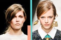 capelli-AI-2013-Ciuffo-laterale-04