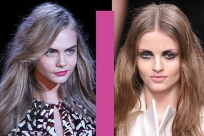 cara-delevigne-BEAUTY-capelli-AI-2013-Onde-spettinate-02-FYB