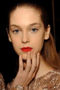 nail-trend-2014-nude-fyb-11