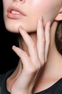 nail-trend-2014-nude-fyb-5