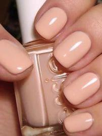 nail-trend-2014-nude-fyb-6