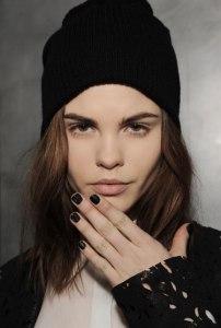 nail-trends-fw13-dark-nail-fyb-2
