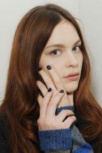 nail-trends-fw13-dark-nail-fyb-3