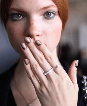 nail-trend-2014-nude-fyb-21