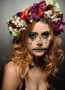 teschio-messicano-halloween-make-up-mexican-skull-7