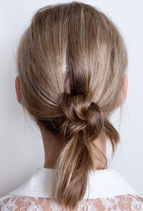 http://www.fashionising.com/hair/b--how-to-hair-knot-5650.html