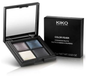 kiko-color-fever-palette-bad-girl